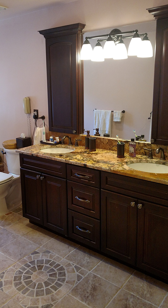 cardano-group-bathroom-remodeling.jpg